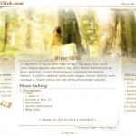 ItsAClick-Screen-Shots-01