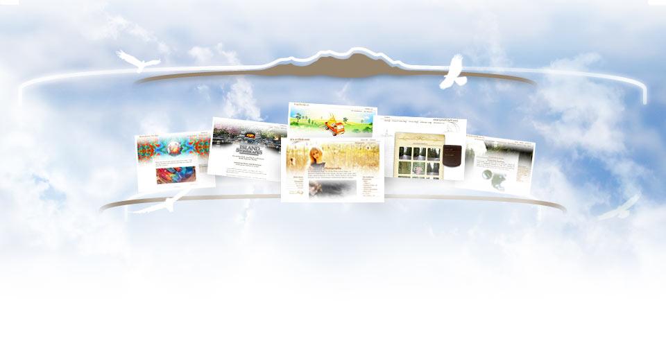 Top-Image-00-14-StarterWebsites-01